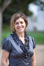 Susanne Coie