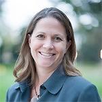 Jennifer McQuarrie, Advisor and Guest Instructor