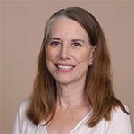 Peri Lynn Turnbull, Guest Instructor & Advisor, National Alliance for Public Charter Schools